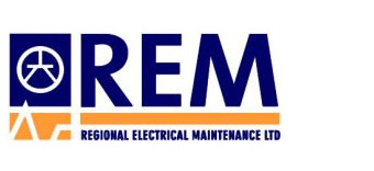 Regional Electrical Maintenance Limited
